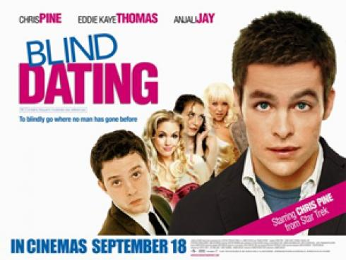 blind dating movie
