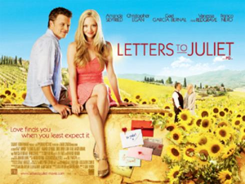 letters to juliet full movie letters to juliet 2010 find any 12824 | L 36031 754907